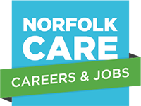 Norfolk Care