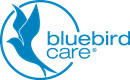 Bluebird Care (Norwich & North Norfolk)