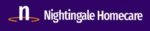Nightingale Home Care