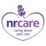 NR Care Ltd