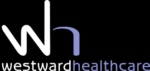 Westward Healthcare