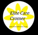 Elite Care – Cromer
