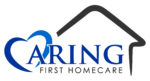 Caring First Homecare
