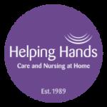 Helping Hands – Norwich