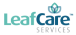 Leaf Homecare & Support Services Ltd