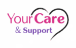 Your Care and Support