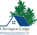 Chevington Lodge