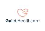 Guild Healthcare